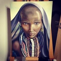 Кения / Kenya