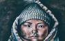 Тибетский ребенок / Tebetan child