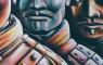 Терракотовая армия / Terracotta Army