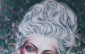 Аристократка / Noblewoman