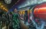 Поезд / A Train